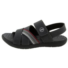 Sandalia-Infantil-Masculina-Itapua-9902F16-0989902_001-02