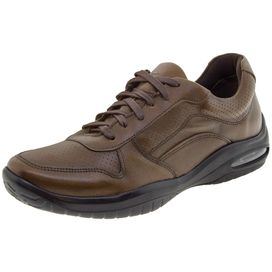 Sapatenis-Masculino-Air-Motion-Democrata-172101-2622101_002-01
