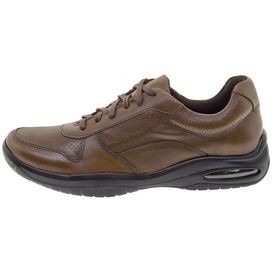 Sapatenis-Masculino-Air-Motion-Democrata-172101-2622101_002-02