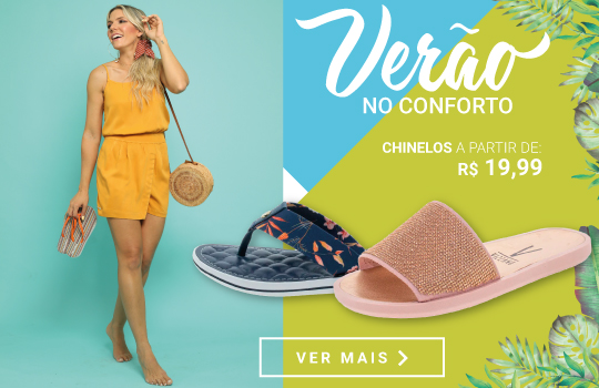 Chinelo-Slide-Verao19-fev-estatico-04