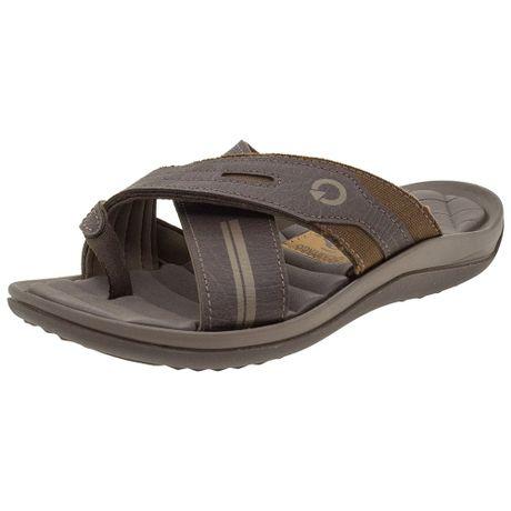 Chinelo-Masculino-Capri-VI-Slide-Cartago-11078-3291078-01
