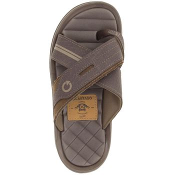 Chinelo-Masculino-Capri-VI-Slide-Cartago-11078-3291078_002-04