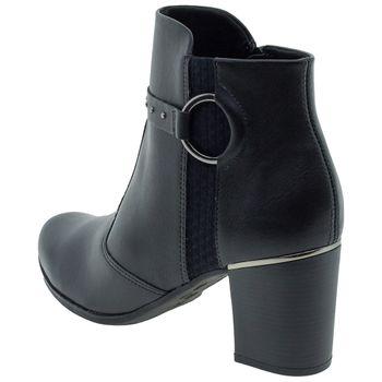 Bota-Feminina-Cano-Baixo-ComfortFlex-1897301-1457301_001-03