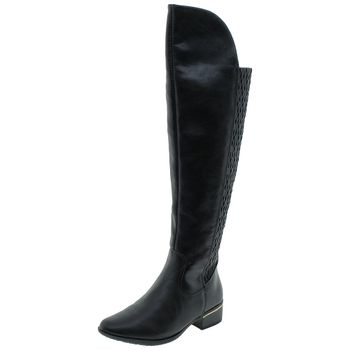 Bota-Feminina-Over-The-Knee-ComfortFlex-1769305-1457693_001-01