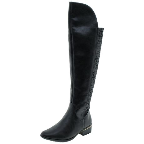 Bota-Feminina-Over-The-Knee-ComfortFlex-1769305-1457693_001-01