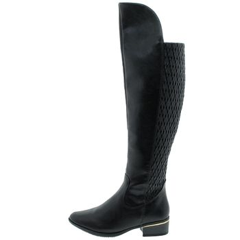 Bota-Feminina-Over-The-Knee-ComfortFlex-1769305-1457693_001-02