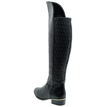 Bota-Feminina-Over-The-Knee-ComfortFlex-1769305-1457693_001-03