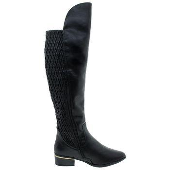 Bota-Feminina-Over-The-Knee-ComfortFlex-1769305-1457693_001-04