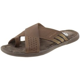 Chinelo-Masculino-Reynolds-West-Coast-129954-8591299_063-01