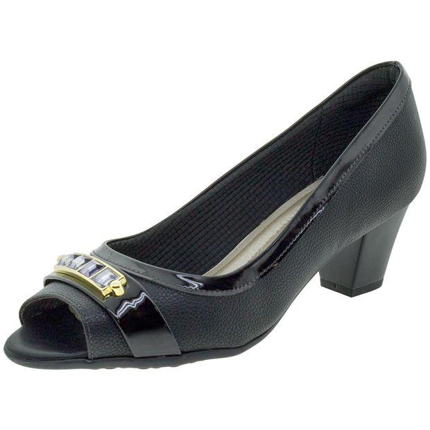 Peep-Toe-Feminino-Salto-Baixo-Piccadilly-714096-0084096_001-01