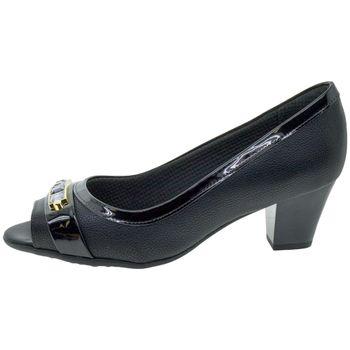 Peep-Toe-Feminino-Salto-Baixo-Piccadilly-714096-0084096_001-02
