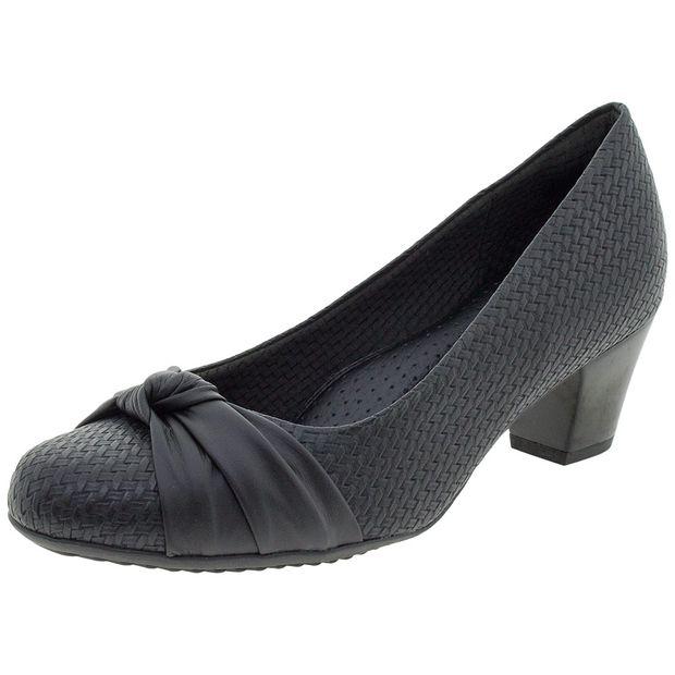 Sapato-Feminino-Salto-Baixo-Piccadilly-714096-0081074-01