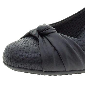 Sapato-Feminino-Salto-Baixo-Piccadilly-714096-0081074_093-05