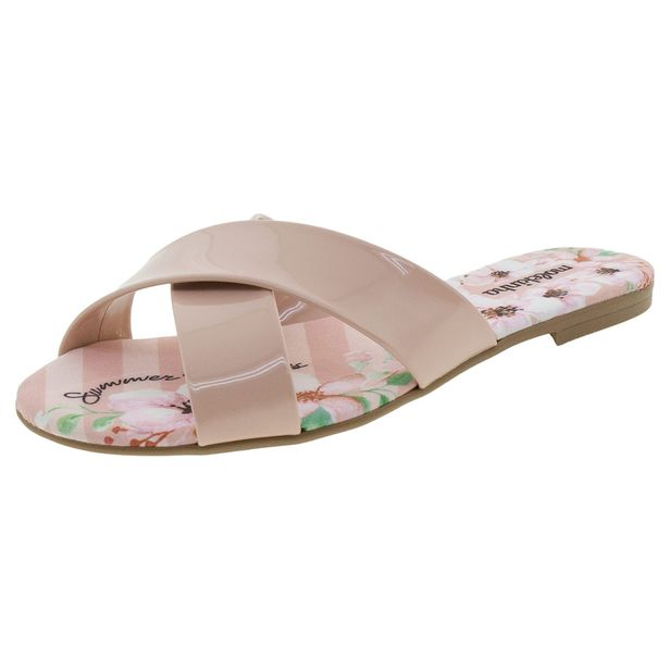 Chinelo-Infantil-Feminino-Molekinha-2308101-0448101_108-01