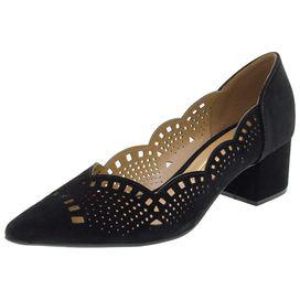 Sapato-Feminino-Salto-Baixo-Vizzano-1220227-0440227_001-01