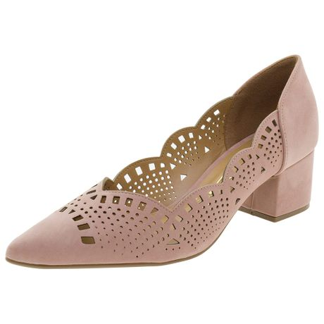 Sapato-Feminino-Salto-Baixo-Vizzano-1220227-0440227_008-01