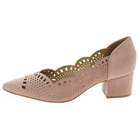 Sapato-Feminino-Salto-Baixo-Vizzano-1220227-0440227_008-02