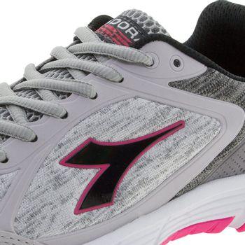 Tenis-Feminino-Diadora-125514-4575514_032-01