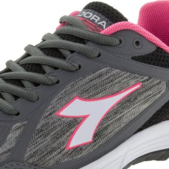 Tenis-Feminino-Diadora-125514-4575514_089-05