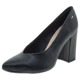 Sapato-Feminino-Salto-Alto-Dakota-G0102-0641020_001-01