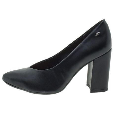 Sapato-Feminino-Salto-Alto-Dakota-G0102-0641020_001-02