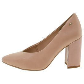 Sapato-Feminino-Salto-Alto-Dakota-G0102-0641020_073-02