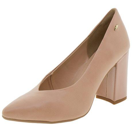 Sapato-Feminino-Salto-Alto-Dakota-G0102-0641020_073-01