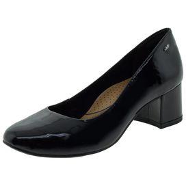45e1d942cb Sapato-Feminino-Salto-Baixo-Dakota-G0231-0640231 023-01 ...