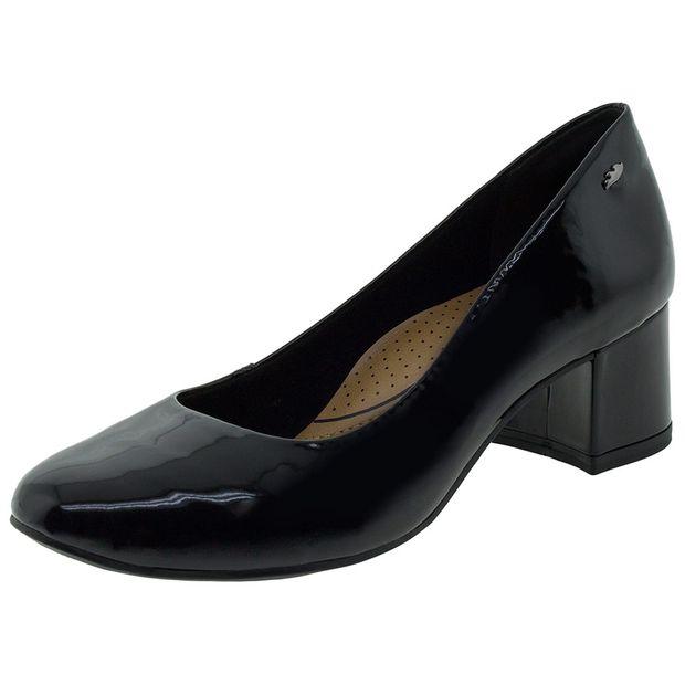 Sapato-Feminino-Salto-Baixo-Dakota-G0231-0640231_023-01