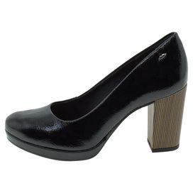 Sapato-Feminino-Salto-Alto-Dakota-G0301-0640301_001-02
