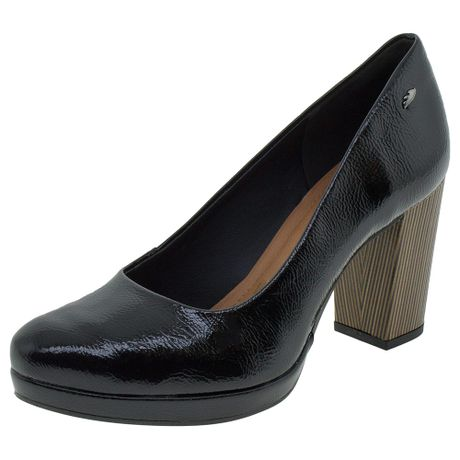 Sapato-Feminino-Salto-Alto-Dakota-G0301-0640301_001-01