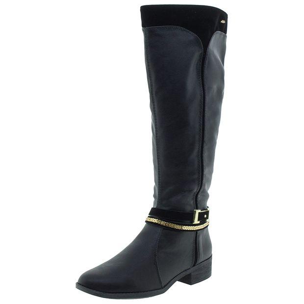Bota-Feminina-Cano-Alto-Dakota-B89582-0649582_001-01