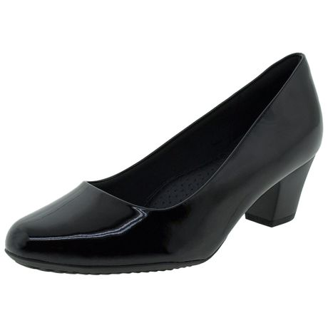 Sapato-Feminino-Salto-Baixo-Piccadilly-110072-0080072_023-01