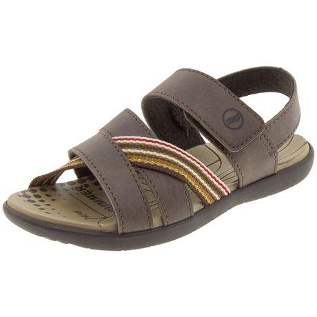 Sandalia-Infantil-Masculina-Itapua-9902F16-0989902-01