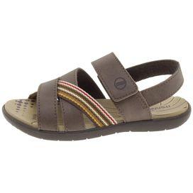 Sandalia-Infantil-Masculina-Itapua-9902F16-0989902_102-02
