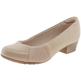 Sapato-Feminino-Salto-Baixo-Modare-7032428-0442428-01