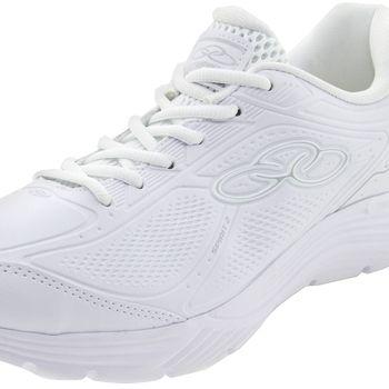 3871754e37 Tenis-Feminino-Spirit-2-Olympikus-218-0239960-01 ...