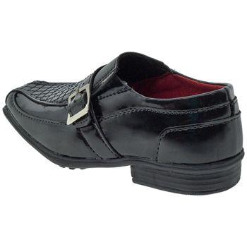 Sapato-Infantil-Masculino-Kepy-1305-1691305_023-03