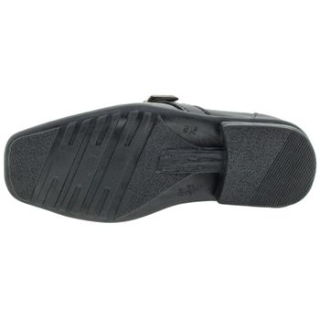 Sapato-Infantil-Masculino-Kepy-1305-1691305_023-04