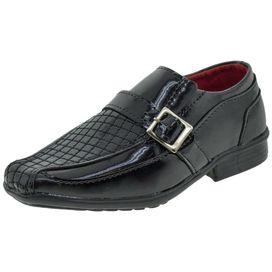 Sapato-Infantil-Masculino-Kepy-1305-1691305_023-01