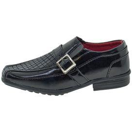 Sapato-Infantil-Masculino-Kepy-1305-1691305_023-02