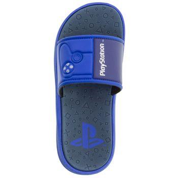 Chinelo-Infantil-Masculino-Playstation-Grendene-Kids-21980-3291980_009-04