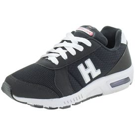 Tenis-Infantil-Masculino-Happy-Luck-HL057-2670057_034-01