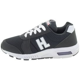 Tenis-Infantil-Masculino-Happy-Luck-HL057-2670057_034-02