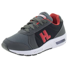 Tenis-Infantil-Masculino-Happy-Luck-HL057-2670057_066-01