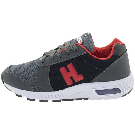 Tenis-Infantil-Masculino-Happy-Luck-HL057-2670057_066-02