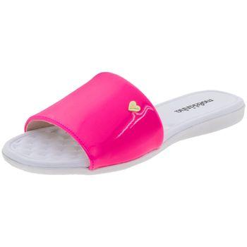 Chinelo-Infantil-Feminino-Slide-Molekinha-2104406-0442104_096-01