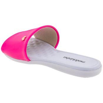 Chinelo-Infantil-Feminino-Slide-Molekinha-2104406-0442104_096-03