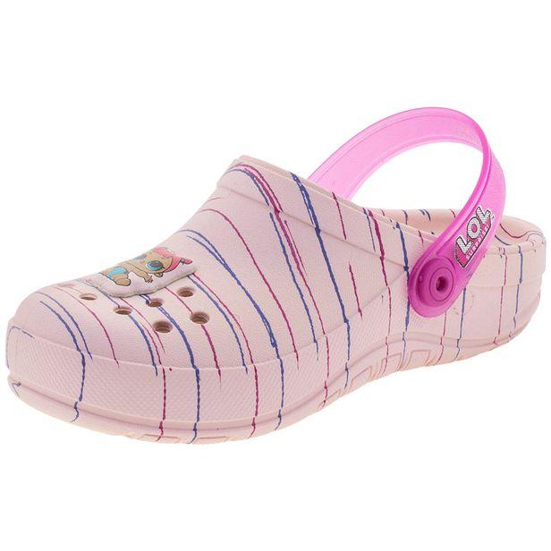 Clog-Infantil-Feminino-Lol-Surprise-Grendene-Kids-21891-3291891_008-01