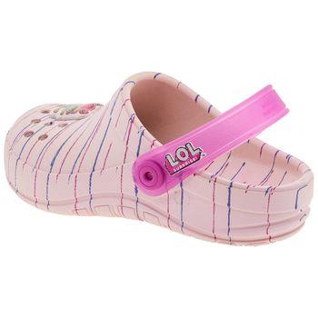Clog-Infantil-Feminino-Lol-Surprise-Grendene-Kids-21891-3291891_008-03